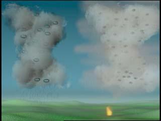 Облака. Тучи. Дождь. Природные явления. Стихии. Фото. Картинки. Изображения. Рисунки. Фотографии. Текст. Text.  Pictures. Nature. Cloud. Phenomena. Photo.