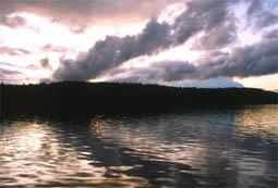 Дым. Небо. Облака. Природные явления. Стихии. Фото. Картинки. Изображения. Рисунки. Фотографии. Текст. Text.  Fume. Sky. Cloud. Pictures. Nature. Phenomena. Photo.