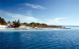 Остров. Природа. Картины природы. Картинки. Изображения. Рисунки. Фотографии. Island. Isle. Wild nature. Pictures of nature. Photo.