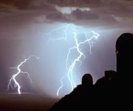 Гроза. Молния. Природные явления. Стихии. Фото. Картинки. Изображения. Рисунки. Фотографии. Текст. Text.  Pictures. Nature. Phenomena. Photo.