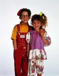 Дети-близнецы противоположного пола. Картинки. Изображения. Рисунки. Фотографии. Текст.  Children-twins. Photo. Pictures. Text.