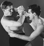 Мужчины. Борьба. Спорт. Фото. Картинки. Изображения. Рисунки. Текст.  Men. Wrestling. Sport. Photo. Pictures. Text.