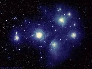 Звёздное небо фото с сайта www sciteclibrary ru